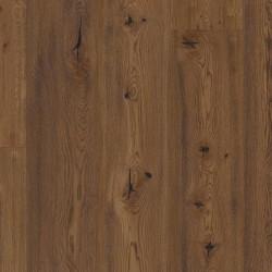 Large Floor Boards Oak Antique London Oil 200/395 / 20MM
