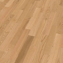 Red Oak Select / Natur 70 mm Brut