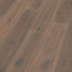 Oak Light Smoked Natur/Markant 15% White Oil 130/180 mm