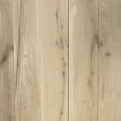 Oak Rustic Brut 100/200 mm