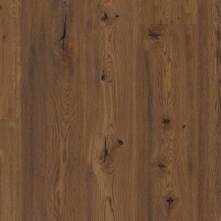 Large Floor Boards Oak Antique London Oil 200/395 / 20MM