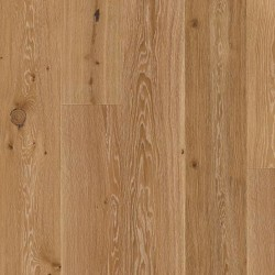 Large Floor Boards Oak Old Nottingham Oil 200/395 / 20MM