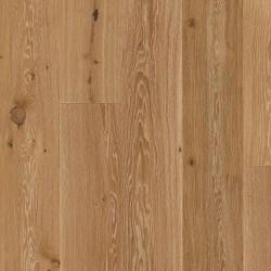 Large Floor Boards Oak Old Nottingham Oil 200/395 / 20MM
