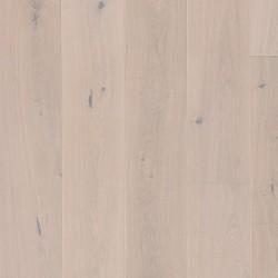 Large Floor Boards Oak Peterborough Oil 300 / 15MM