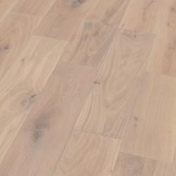 Oak Markant 22% White Oil 100/200 mm