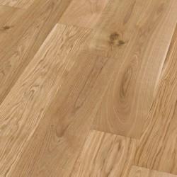 Oak Rustikal Oil 100/200 mm