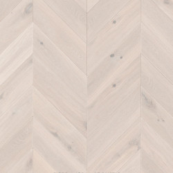 chevron 45 degree oak rustic parquet Fiord Southampton 4v