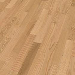 Red Oak Select / Natur 70 mm Brut