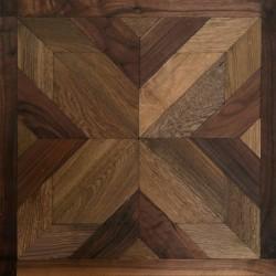 Multi-Layer Heritage 1 - Oak Natur Oil LAR