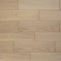 Solid Oak RA Oiled Neutral
