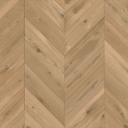 chevron massive oak rustic parquet 45 degree steppe Liverpool 4v