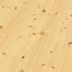 Large Floor Boards Nordic Pine A Natur Oil 182/137 / 27/21 MM
