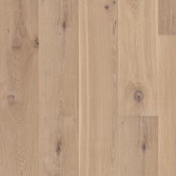 Large Floor Boards Oak Bristol Oil 300 / 15MM