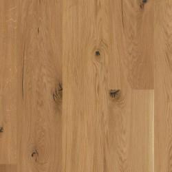 Large Floor Boards Oak Liverpool Oil 200/395 / 20MM