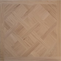 Multi-Layer Versailles Panels - Oak, Smooth, Unfinished