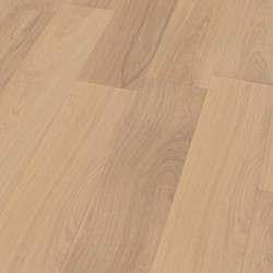 Oak Eleganz 15% White Oil 100/200 mm