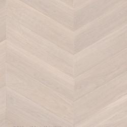 Point de Hongrie Solid Wood Oak - Fiord Southampton 4V