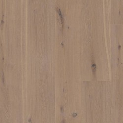 Large Floor Boards Oak Aberdeen Oil 200/395 / 20MM