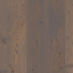 Large Floor Boards Oak Reading Oil 200/395 / 20MM