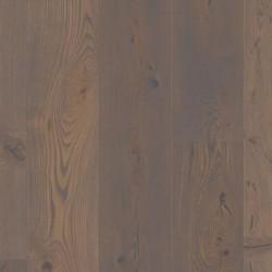 Large Floor Boards Oak Reading Oil 200/395 / 20MM
