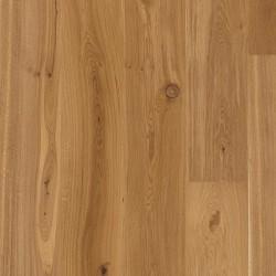 Large Floor Boards Oak Thamworth Oil 300 / 15MM