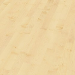Maple EU Select / Natur 70 mm Brut