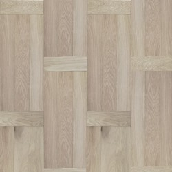 Multi-Layer Dutch Flooring - Oak BRUT Natur