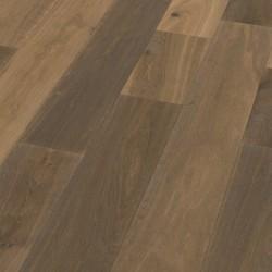Oak Light Smoked Natur/Markant 5% White Oil 130/180 mm