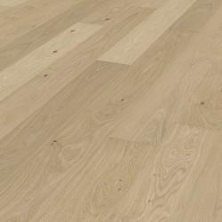 Oak Natur Brut 100/200 mm