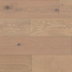 Oak Project 5% White Oil 190 mm