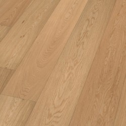Oak Select/Natur Matt Varnish 190 mm