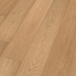 Oak Select/Natur Matt Varnish 190 mm