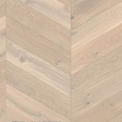 chevron 60 degree oak rustic parquet Breeze Canterbury 4v