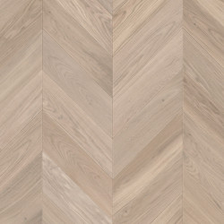 Point de Hongire Parquet Oak - Foam Exete 4V