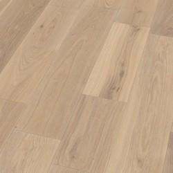 Oak Natur 15% White Oil 100/200 mm