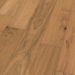 Oak Project Oil 190 mm