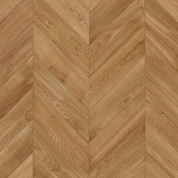 chevron massive oak natural parquet 45 degree Sienna Swansea 4v