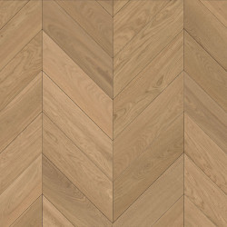 chevron massive oak natural parquet 45 degree steppe Liverpool 4v