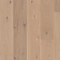 Large Floor Boards Oak Edinburgh Oil 200/395 / 20MM