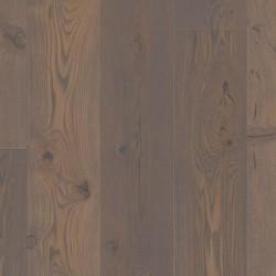 Large Floor Boards Oak Grey Oil 300 / 15MM