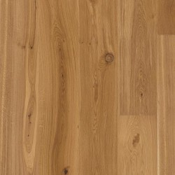 Large Floor Boards Oak Thamworth B Oil 300 / 15MM