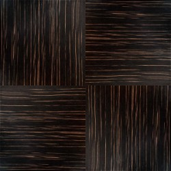 Multi-Layer Ebony - Natur BRUT LAR