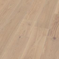 Oak Natur 22% White Oil 100/200 mm