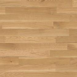 Oak Object 70 mm Brut
