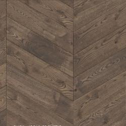 chevron 60 degree oak rustic parquet Dusk Reading 4v