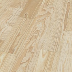 Large Floor Boards American Pine Natur Brut 135/175 / 20MM