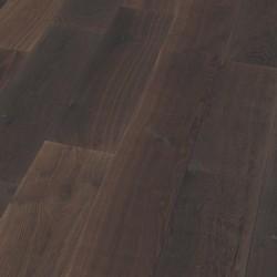 Oak Smoked Natur/Markant 5% White Oil 130/180 mm