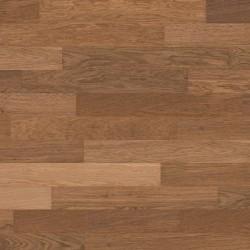 Brown Oak Naturell 70 mm Brut