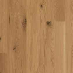 Large Floor Boards Oak Newport Oil 300 / 15MM