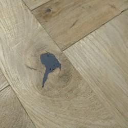 Multi-Layer Versailles Antique - Oak, Distressed, Brut